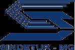 Sindicato das Empresas de Turismo do Estado de Minas Gerais - Sindetur-MG